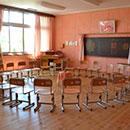 学校説明会_w130_banner
