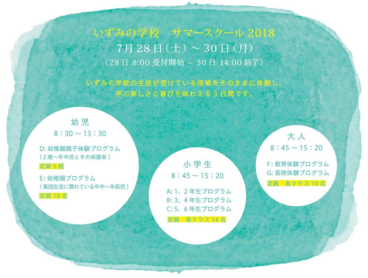 summer2018_紹介1