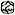 gakko_logo_w15